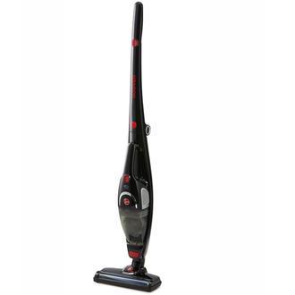 Hoover Heritage Stick Vacuum  - Godfreys