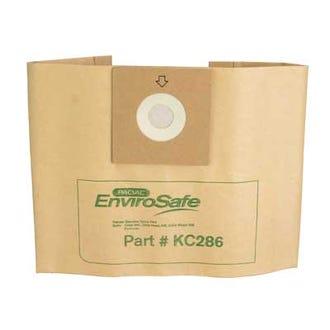 Pacvac Glide 5pk Vacuum Bags  - Godfreys