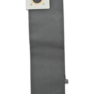 Pullman 2000gh Vacuum Bags  - Godfreys