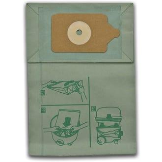 Metwood Commercial Vacuum Bags  - Godfreys