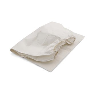 Kennards Ducted Vacuum Bag  - Godfreys