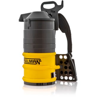 Pullman Commercial Backpack Vacuum Cleaner  - Godfreys