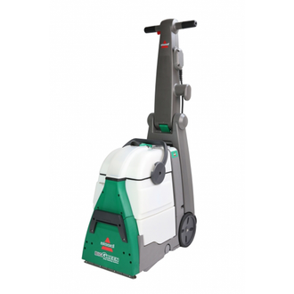 Bissell Big Green Commercial Carpet Shampooer  - Godfreys