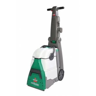 Bissell Big Green Commercial Carpet Shampooer  - Godfreys