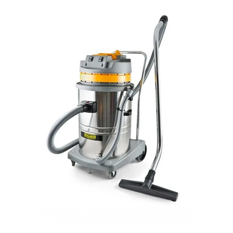 Pullman CB60-SS Commercial Vacuum Cleaner  - Godfreys