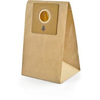Hoover Quickpick Vacuum Bags 5pk  - Godfreys