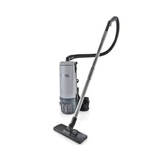 Nilfisk GD5 HEPA Backpack Vacuum  - Godfreys