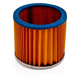 Shopvac Inlet Vacuum Filter  - Godfreys