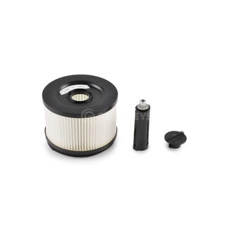 Pullman AS4 HEPA Vacuum Cartridge Filter  - Godfreys