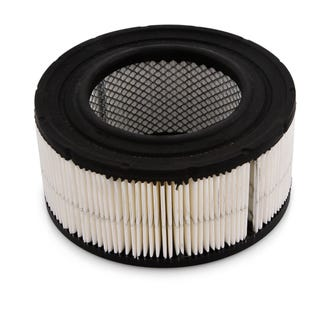 Pullman AS5 HEPA Vacuum Filter  - Godfreys