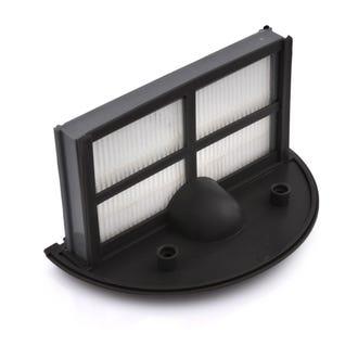 Hoover Core3 HEPA Exhaust Vacuum Filter  - Godfreys