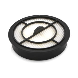 Wertheim X3000 HEPA Exhaust Vacuum Filter  - Godfreys