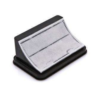 Wertheim x5000 Vacuum Filter  - Godfreys