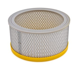 Pullman PC9 HEPA Vacuum Filter  - Godfreys