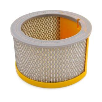 Pullman PC6 Cartridge Vacuum Filter  - Godfreys