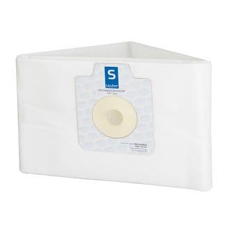 Sauber Powerprof Vacuum Bags 10pk  - Godfreys