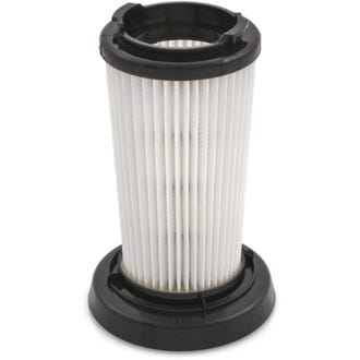 Home Hero Bagless Upright Vacuum Filter  - Godfreys