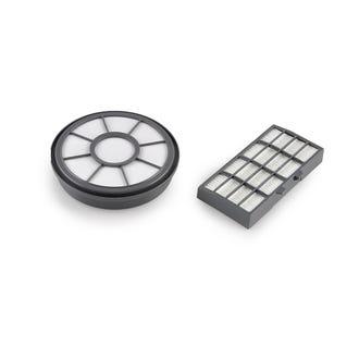 Hoover Challenger 3011 Vacuum Filter Set  - Godfreys