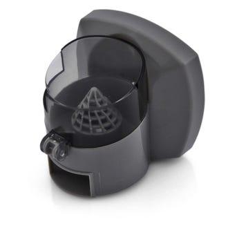 Heritage 5210 Cone Vacuum Filter  - Godfreys