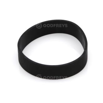 Oreck Vacuum Belt  - Godfreys