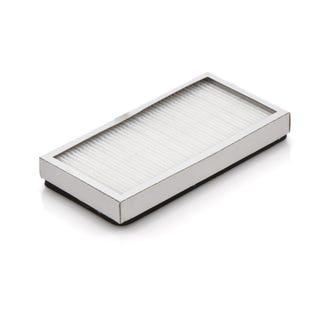 Hoover Harmony CJ063 HEPA Exhaust Filter  - Godfreys