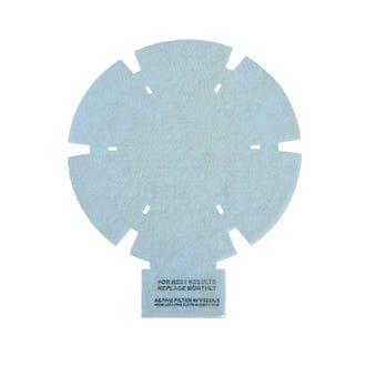 Pacvac Superpro Vacuum Filters 5pk  - Godfreys