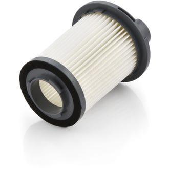 Bissell Easyvac Filter  - Godfreys