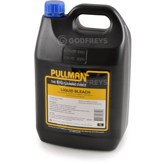 Pullman Bleach 5L  - Godfreys