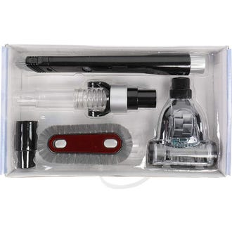 Clean Up Super Vacuum Accessories Kit  - Godfreys