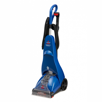 Bissell Powerwash Carpet Shampooer  - Godfreys