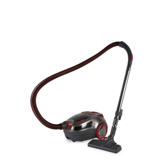 Hoover Smart Bagless Vacuum  - Godfreys