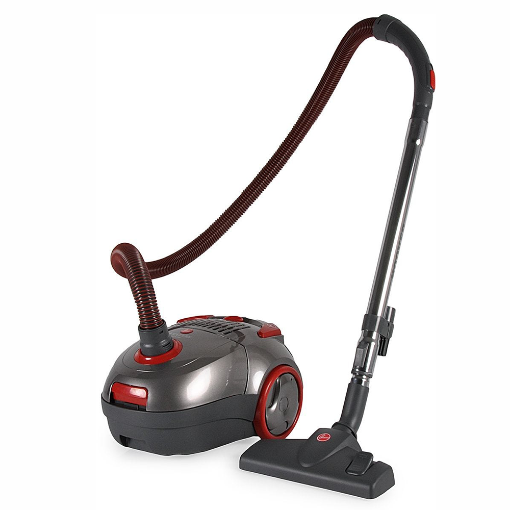 Hoover Hoover Classic 1800w Bagged