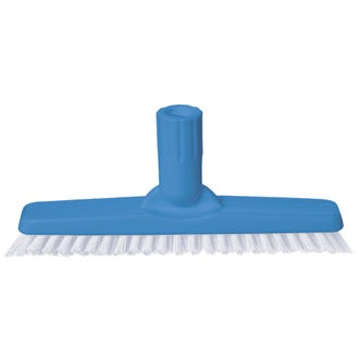 Oates Hygiene Grade Grout Brush Head  - Godfreys