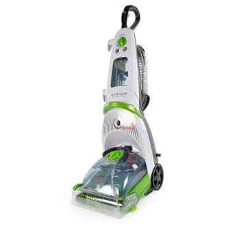 Wertheim Animal Pro Carpet Shampooer  - Godfreys