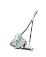 Hoover Eco Pets Turbo Bagless Vacuum Cleaner  - Godfreys