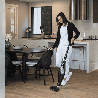 Hoover Ultra Performer Stickvac  - Godfreys