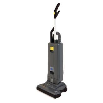 Windsor Sensor Upright Commercial Vacuum  - Godfreys
