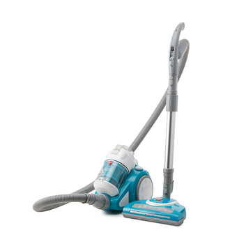 Hoover Action Pets Bagless Vacuum Cleaner  - Godfreys