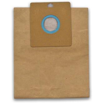 Dustpak D151 Vacuum Bags 5pk  - Godfreys