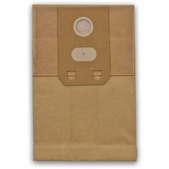 Dustpak D15 Vacuum Bags 5pk  - Godfreys