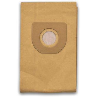 Dustpak D41 Vacuum Bags 5pk  - Godfreys