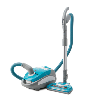Hoover Action Pets Bagged Vacuum Cleaner  - Godfreys