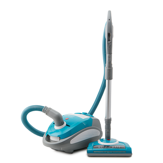 Hoover Action Pet Vacuum Cleaner  - Godfreys