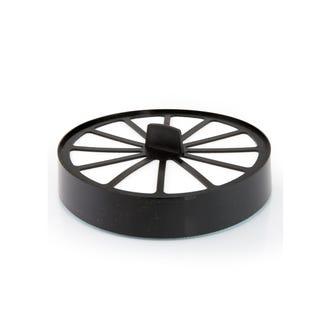 Foam Filter to suit Dyson Vacuums  - Godfreys