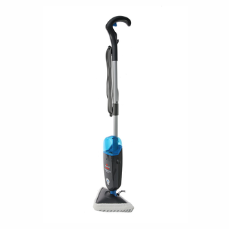 Bissell Steam Mop Select  - Godfreys