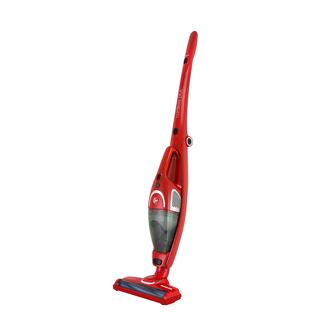 Hoover Cordless Plus Stick Vacuum  - Godfreys