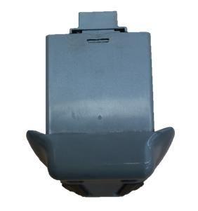 Battery Li-Ion 21.6VDC2.2Ah I-vac X10BP  - Godfreys