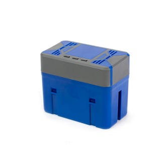Hoover Zoom 36V Li-ion Battery  - Godfreys