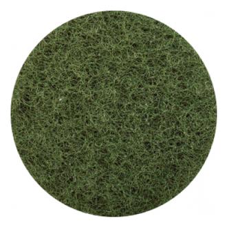 Glomesh Floor Pad TK400 Green Regular Speed  - Godfreys