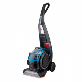Bissell Cleanview Lift Off Carpet Shampooer  - Godfreys
